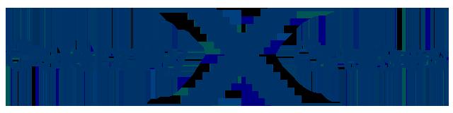 CCL-Logo-640x160