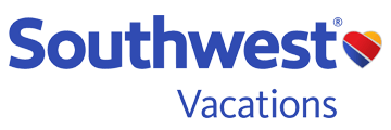 southwest-vacations-coupons