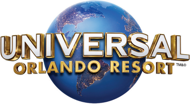 Universal-Orlando-Resort-New-Logo