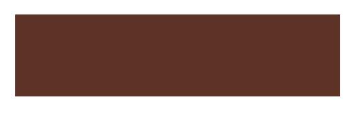 Karisma-Hotels-Logo-4